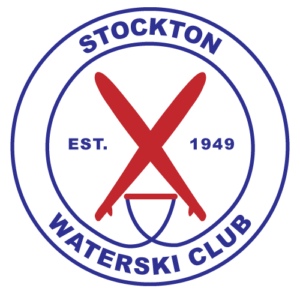 Stockton Water Ski Club